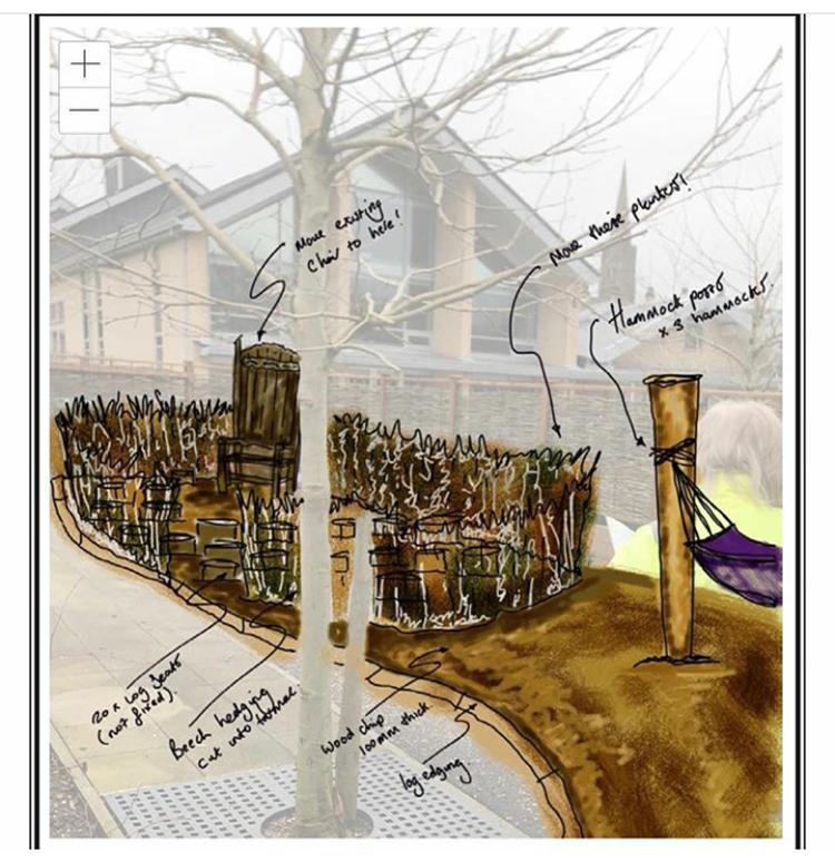 Detail Image List1